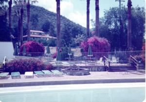 Glen Ivy Spa in the 70s!