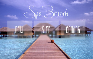 Soneva-Gili-Resort