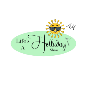 """Holladay Mornings"" Podcast Series Launch"